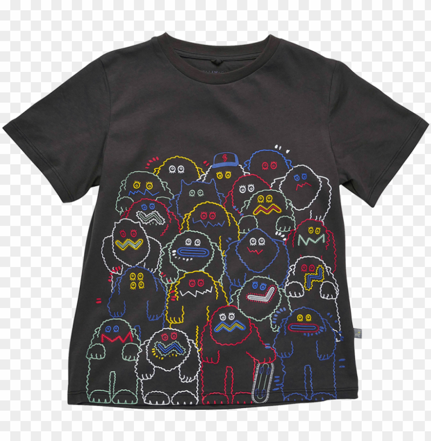 free PNG stella mccartney kids arlo tee yeti group - captain america PNG image with transparent background PNG images transparent