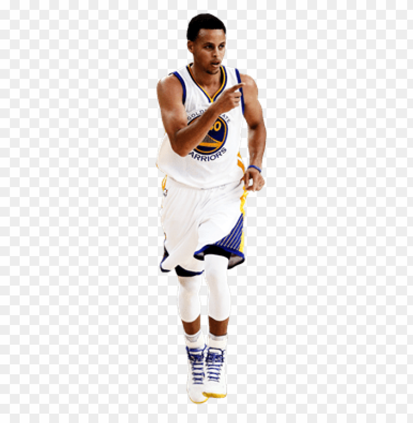 free PNG steph curry shooting PNG image with transparent background PNG images transparent