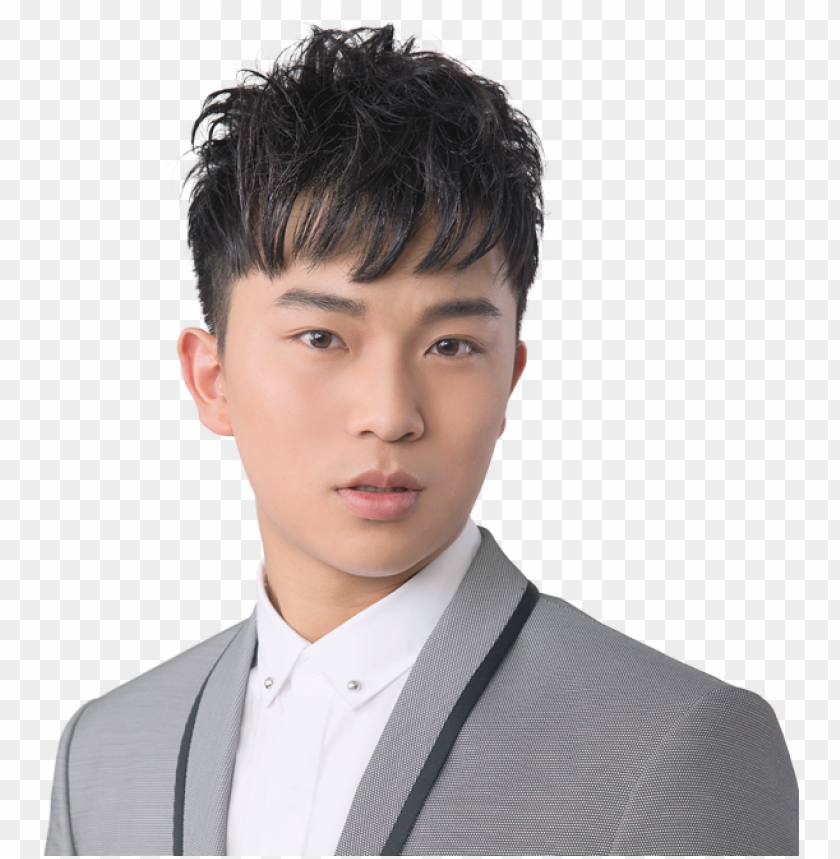 free PNG stephen cheung 張偉麟 - family PNG image with transparent background PNG images transparent