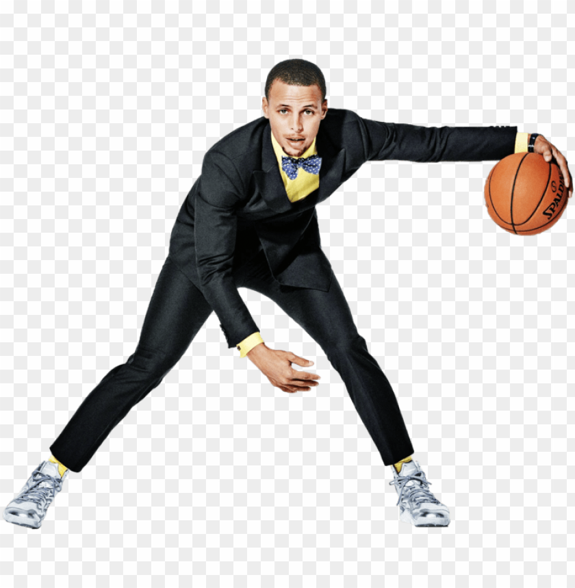 free PNG stephen curry elegant - steph curry transparent background PNG image with transparent background PNG images transparent