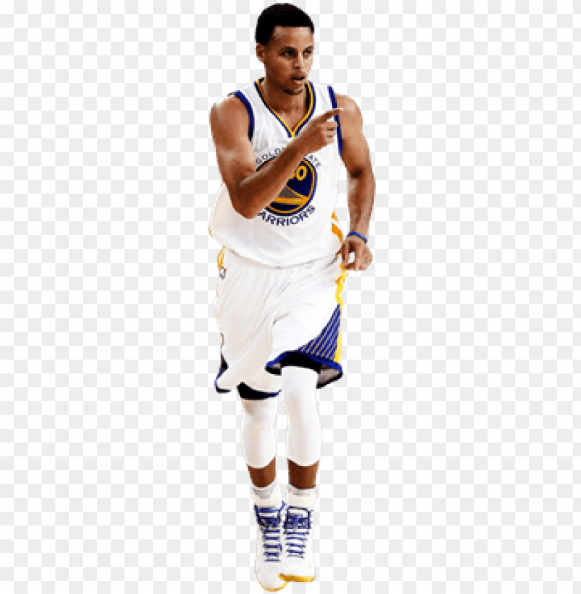 free PNG stephen curry you - steph curry shooting PNG image with transparent background PNG images transparent