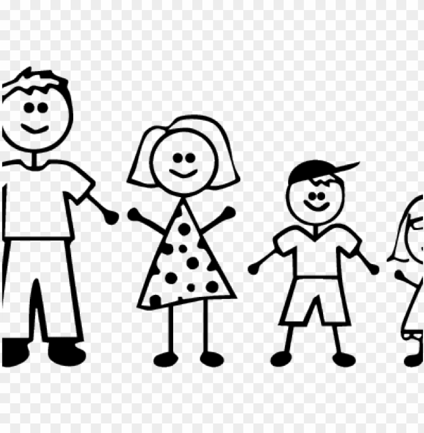 free PNG stick family - boy stick figure transparent background PNG image with transparent background PNG images transparent
