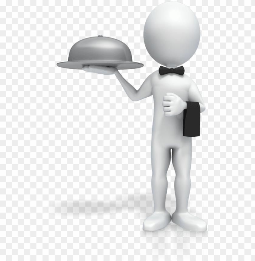 free PNG stick figure png transparent background - servant stick figure PNG image with transparent background PNG images transparent