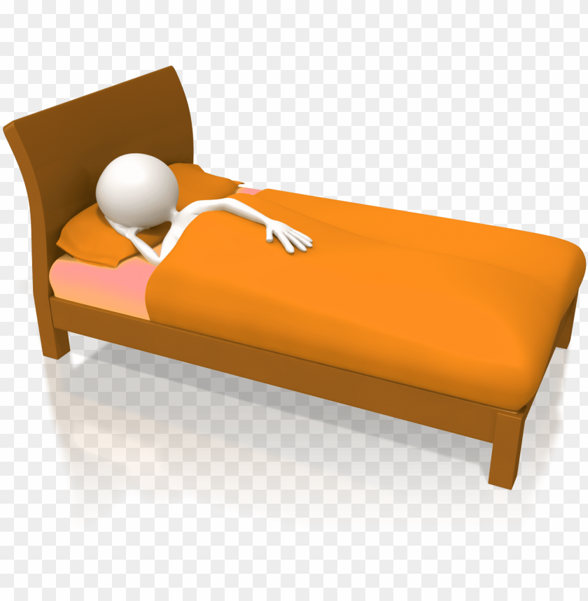 free PNG stick figure sleeping - free stick people sleepi PNG image with transparent background PNG images transparent