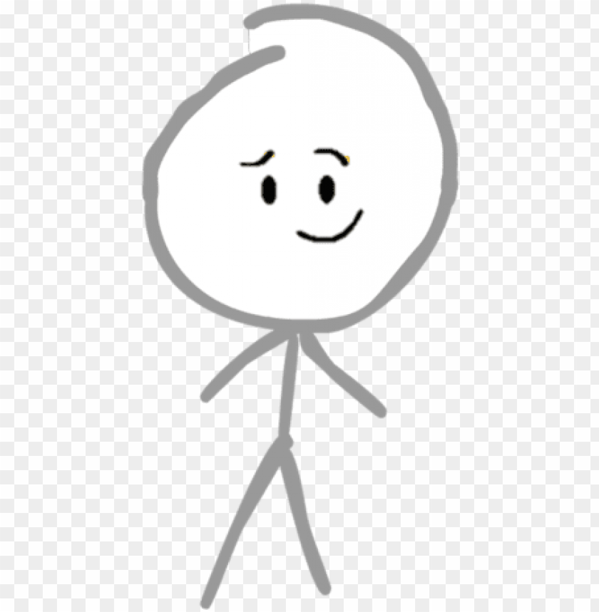 free PNG stick figure- the non object - stick figure object shows PNG image with transparent background PNG images transparent