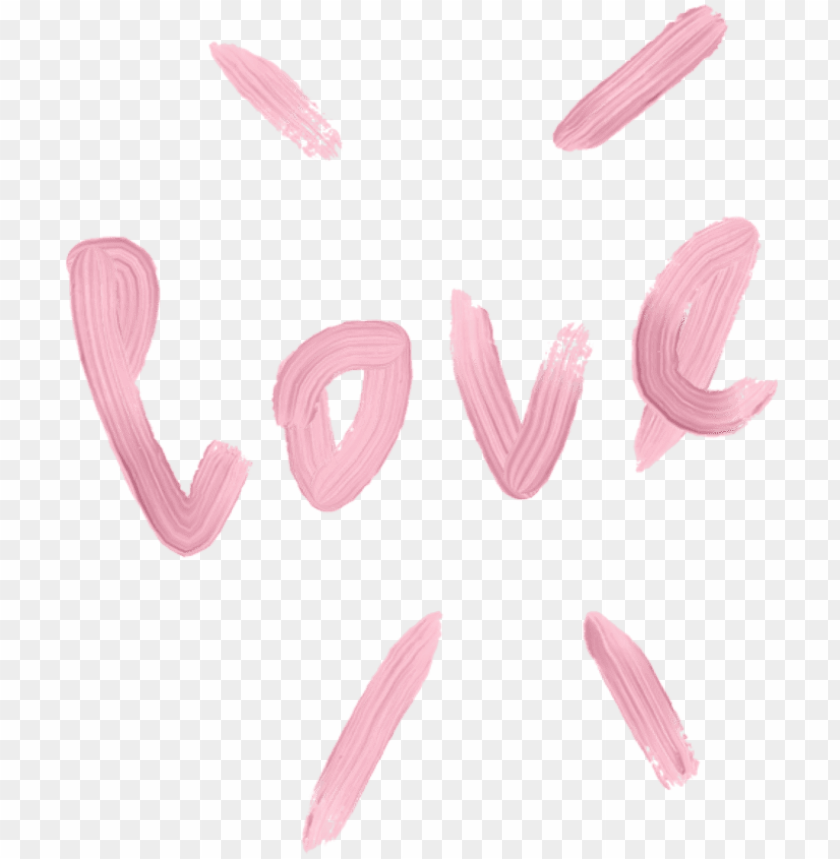free PNG #stickers #png #tumblr #inscription #text #love #надпись - picsart png stickers PNG image with transparent background PNG images transparent