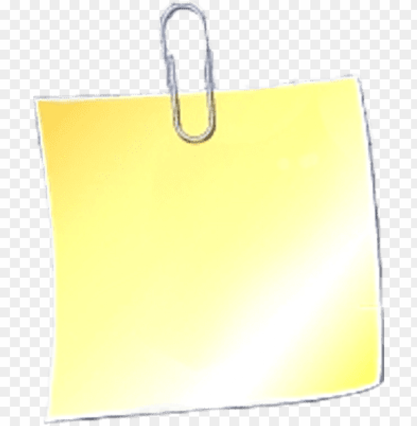 free PNG sticky note icon  pin sticky note  icons free - icon png - Free PNG Images PNG images transparent