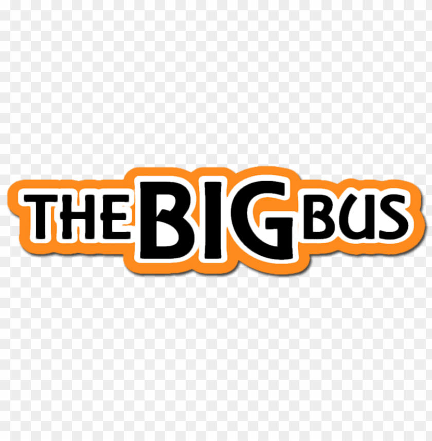 free PNG stiker bus PNG image with transparent background PNG images transparent