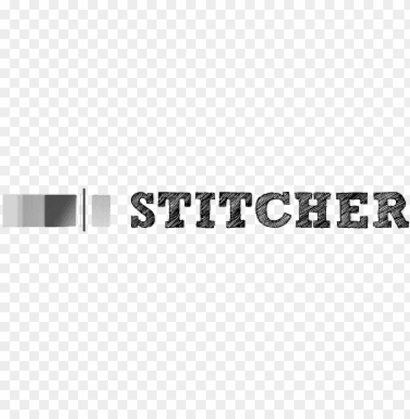 free PNG stitcher final lower - cafepress fav beach chair - red stripes cube ottoma PNG image with transparent background PNG images transparent