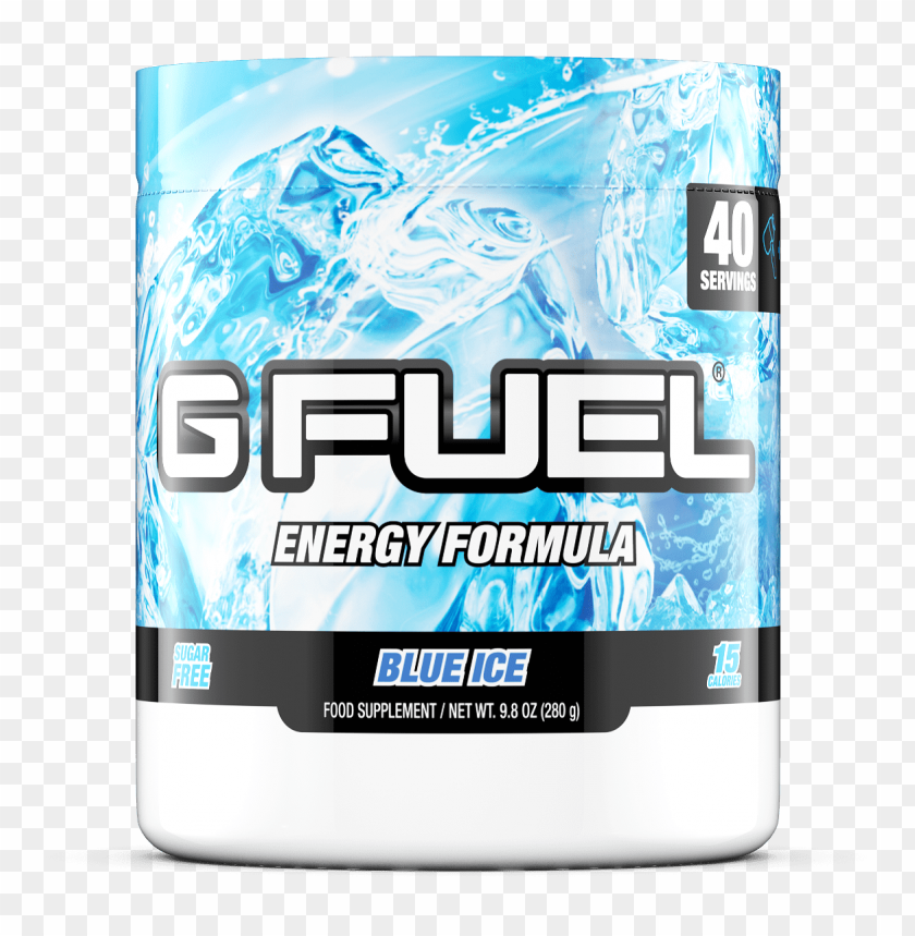 free PNG stock photo - gfuel peach iced tea PNG image with transparent background PNG images transparent