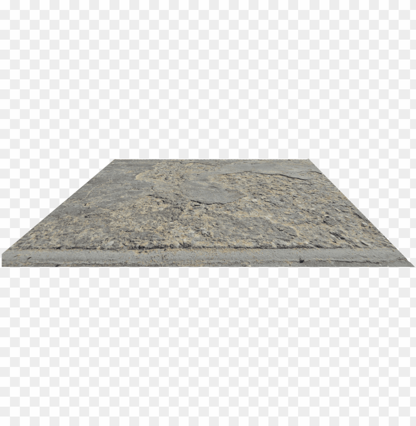 free PNG stone floor png - floor PNG image with transparent background PNG images transparent