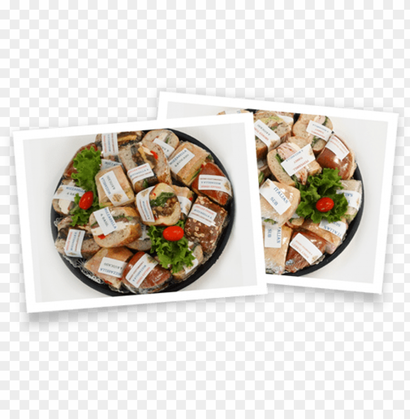 free PNG stop and shop catered sandwiches PNG image with transparent background PNG images transparent