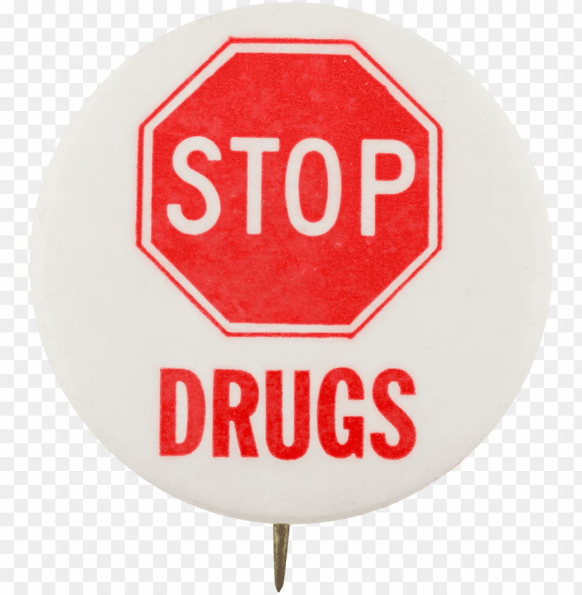 free PNG stop drugs - stop si PNG image with transparent background PNG images transparent