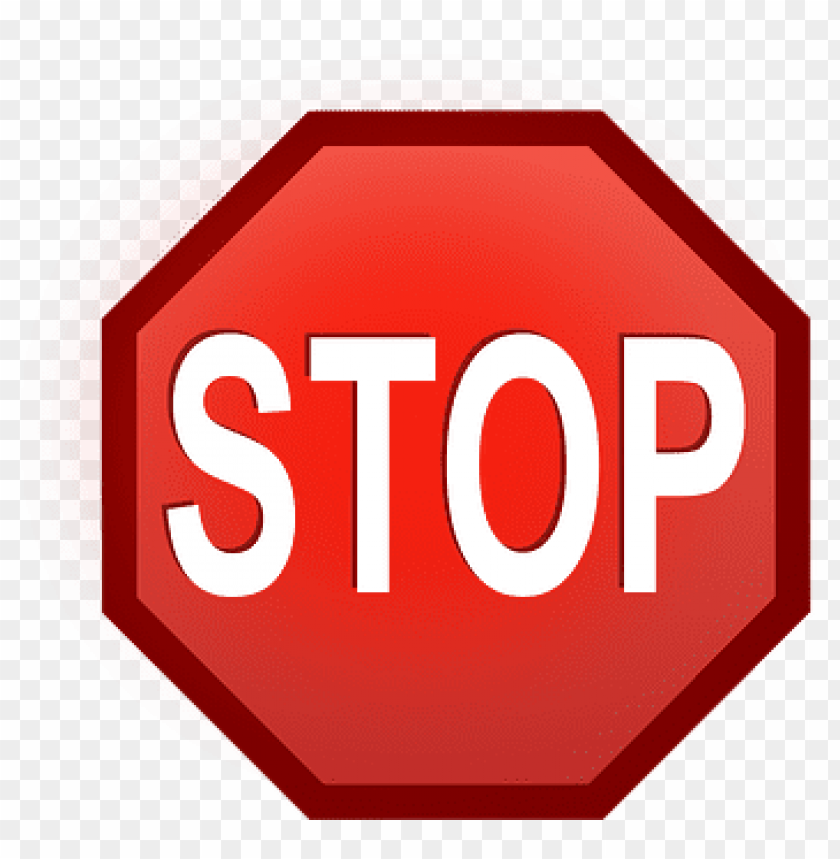 free PNG stop shield traffic sign road sign contain - stop bild PNG image with transparent background PNG images transparent