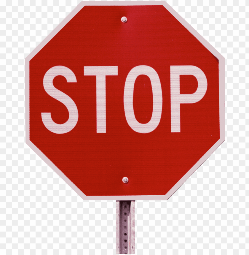 free PNG stop sign png - Free PNG Images PNG images transparent