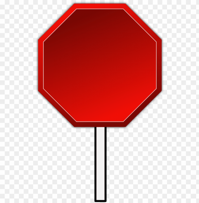 free PNG stop sign computer icons drawing traffic sign - blank stop sign clip art PNG image with transparent background PNG images transparent