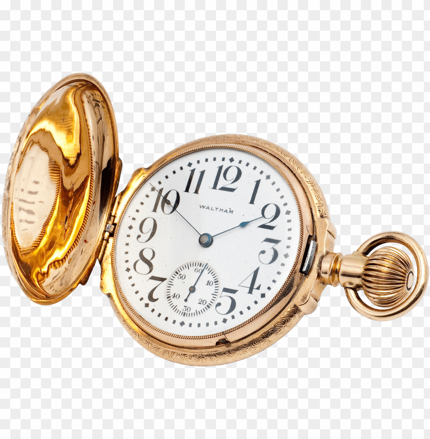 free PNG Download stop watch png images background PNG images transparent