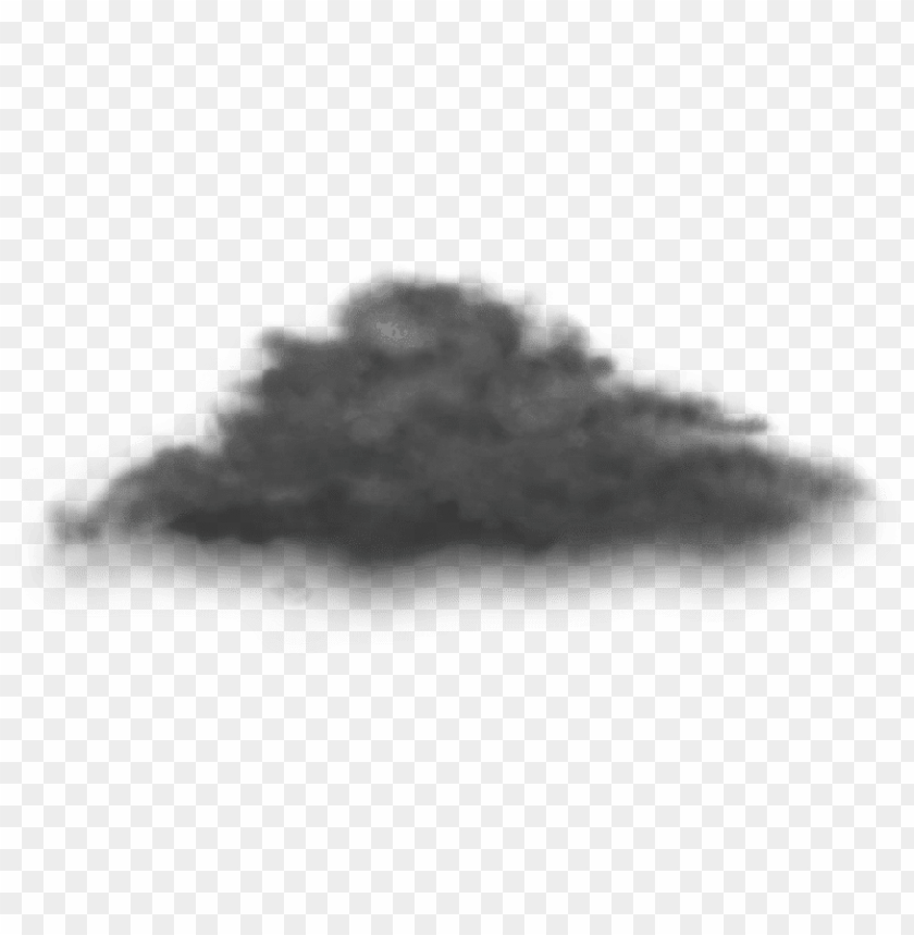 free PNG storm clouds transparent background PNG image with transparent background PNG images transparent