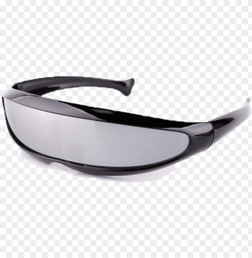 free PNG storms - glasses PNG image with transparent background PNG images transparent