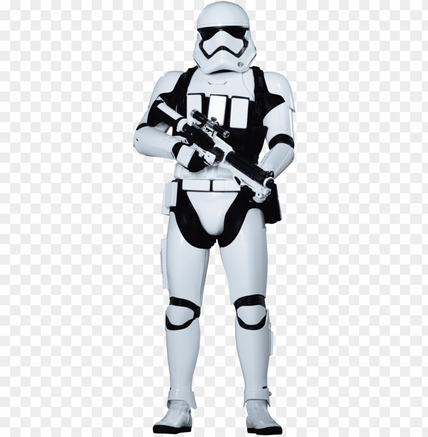 stormtrooper backgrounds group star wars characters stormtrooper 11563254416teoy4z4cta