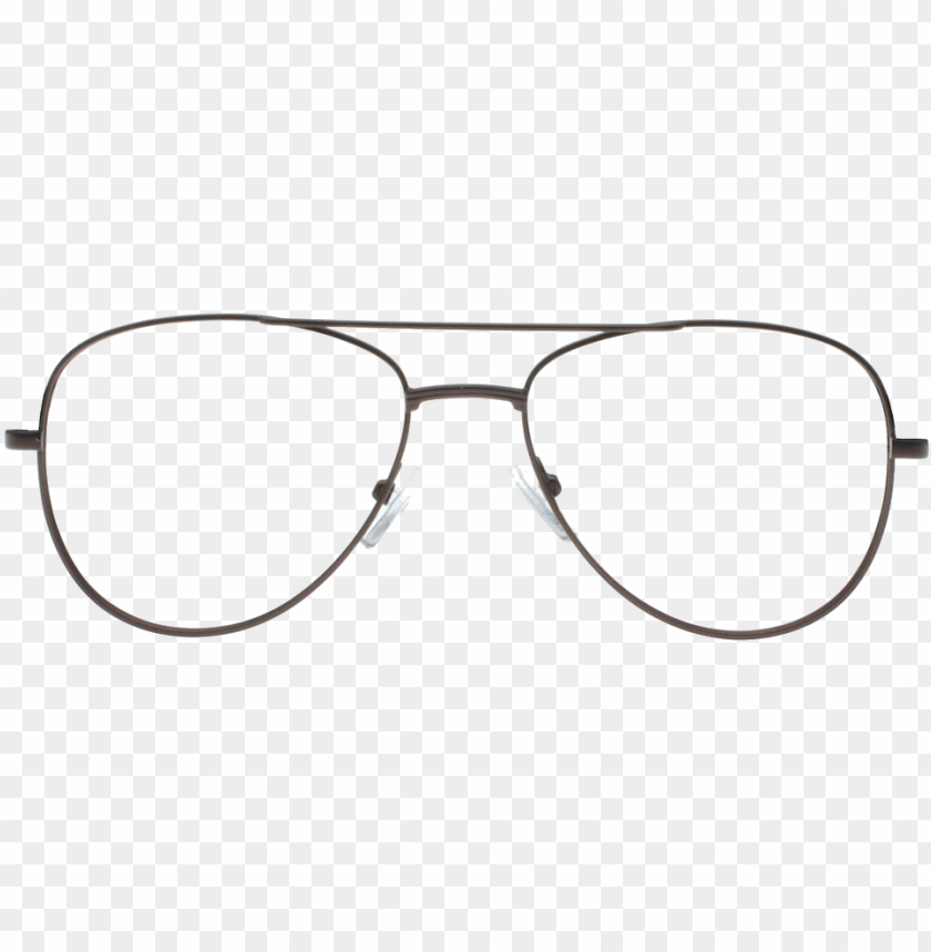 free PNG strasburg - glasses PNG image with transparent background PNG images transparent