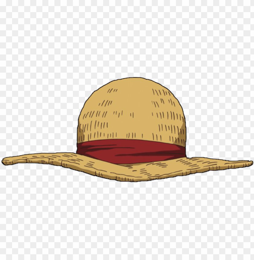 free PNG straw hat png - one piece straw hat PNG image with transparent background PNG images transparent