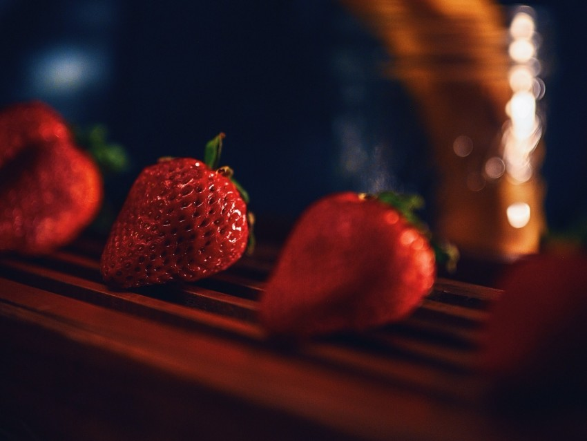 free PNG strawberry, berries, ripe, red, juicy background PNG images transparent