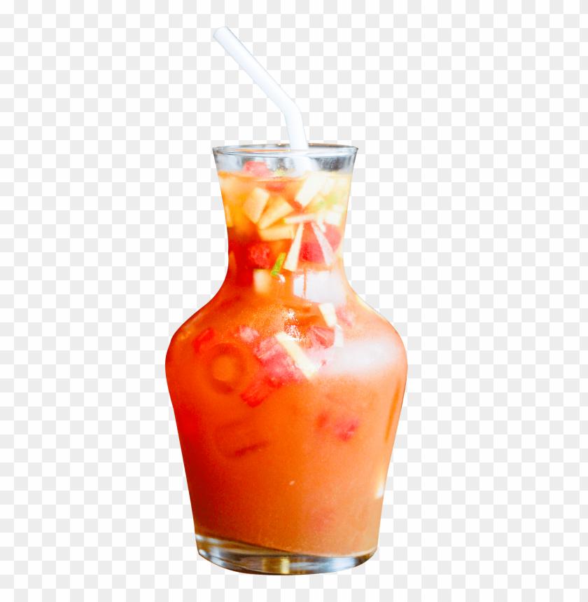 free PNG strawberry milk splash png PNG image with transparent background PNG images transparent