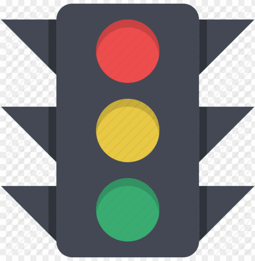 free PNG street icon png png - Free PNG Images PNG images transparent