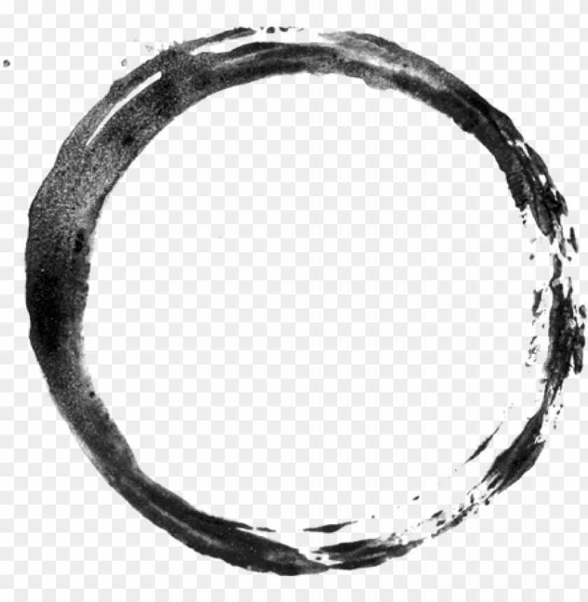 free PNG strokes computer black file ink circle paintbrush clipart - silver paint circle PNG image with transparent background PNG images transparent