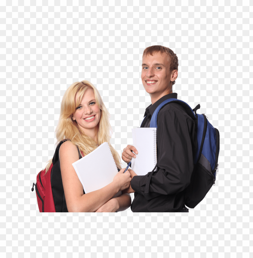 free PNG Download student's png images background PNG images transparent