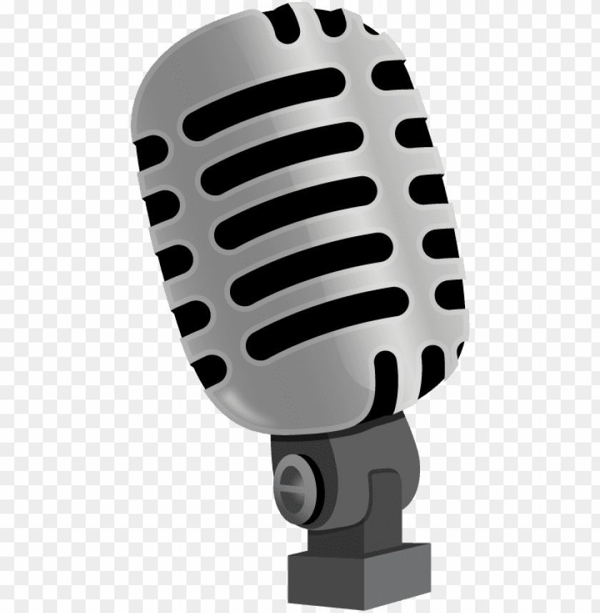 free PNG studio microphone - microphone emoji j PNG image with transparent background PNG images transparent