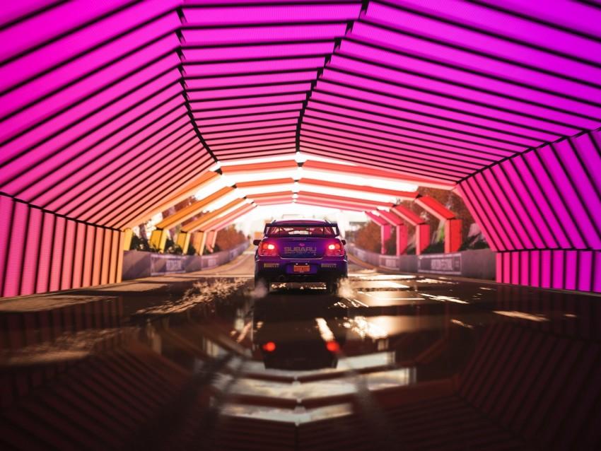 free PNG subaru impreza wrx, subaru impreza, subaru, sports car, speed, racing background PNG images transparent