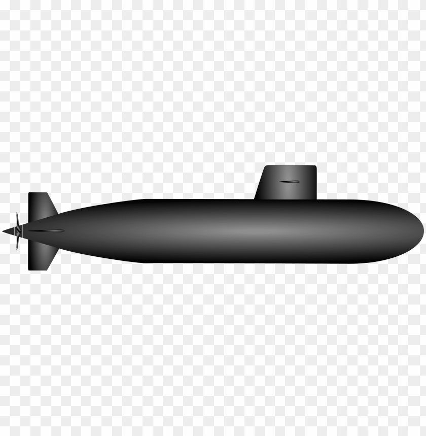 free PNG Download submarine png images background PNG images transparent