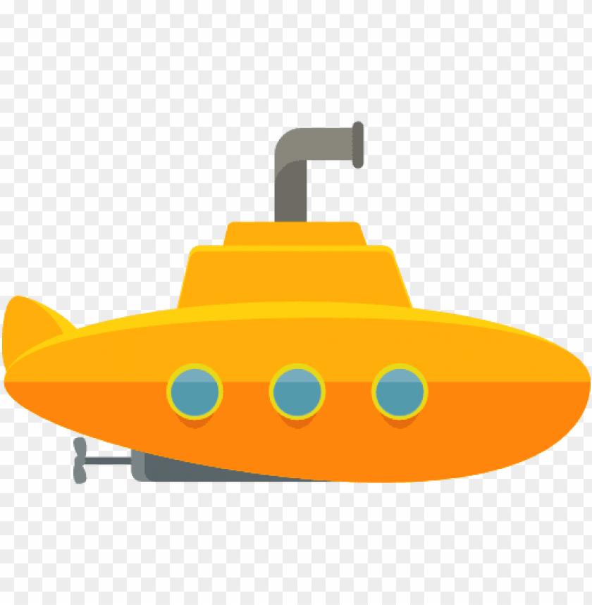 free PNG Download submarine n png images background PNG images transparent