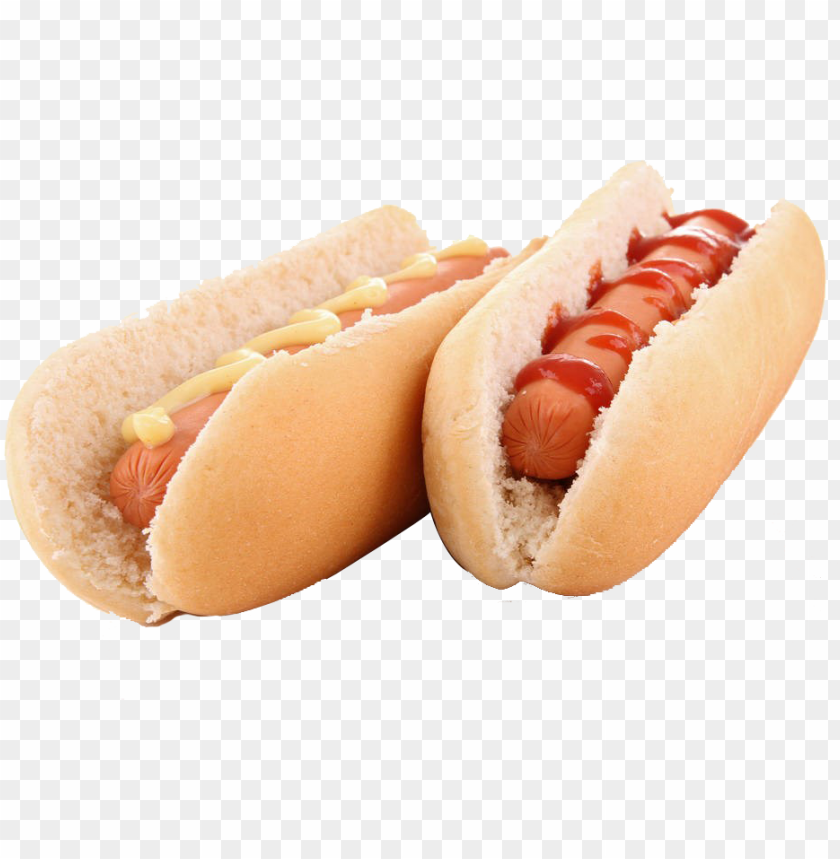 free PNG submarine sandwich chocolate milk ham baguette image - sausage PNG image with transparent background PNG images transparent
