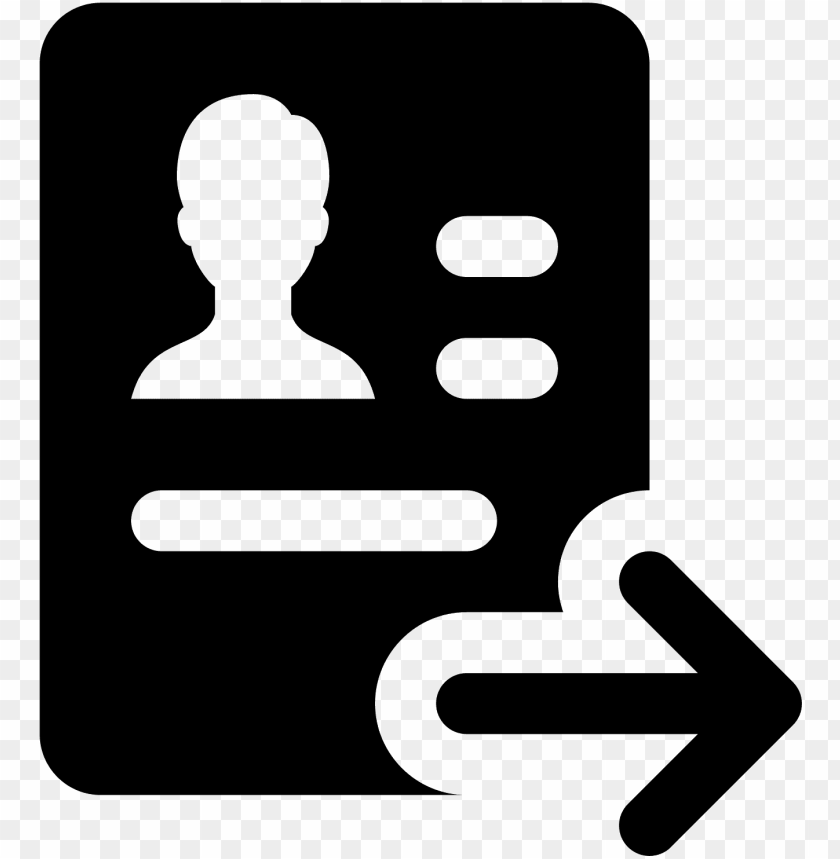 Submit Resume Icon Icon Png Free Png Images Toppng