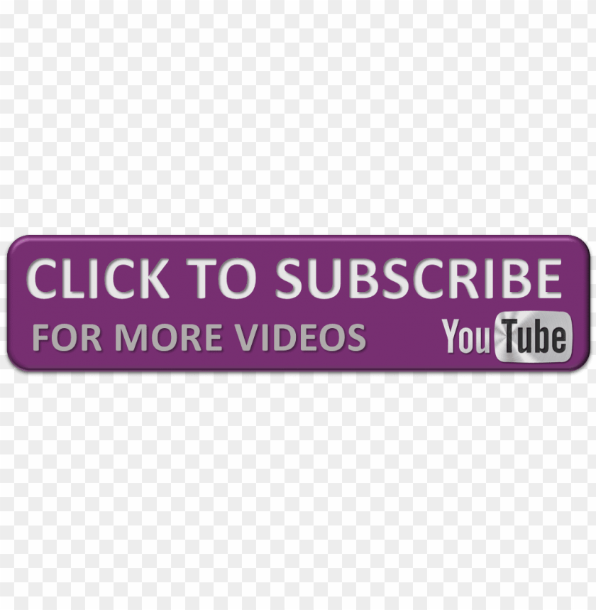 free PNG subscribe to me on youtube - youtube logo black PNG image with transparent background PNG images transparent