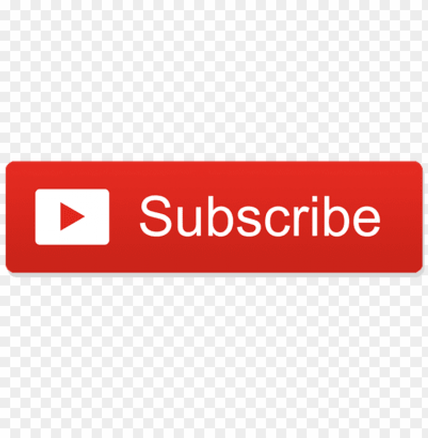 free PNG subscribe youtube PNG image with transparent background PNG images transparent