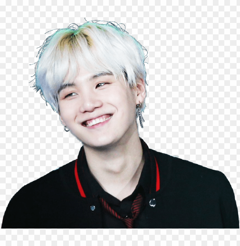 free PNG suga yoongi agustd smile cute sticker feetoedit png - gummy smile min yoongi PNG image with transparent background PNG images transparent