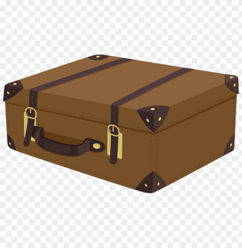 free PNG Download suitcase clipart png photo   PNG images transparent