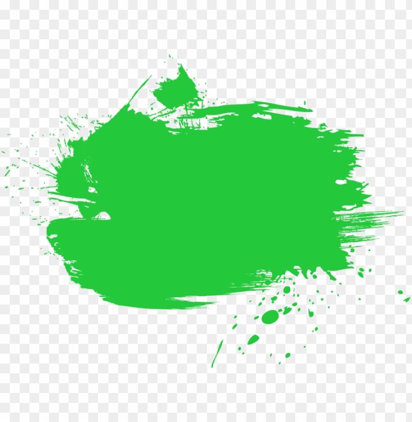 free PNG summer background splash button - splash green PNG image with transparent background PNG images transparent