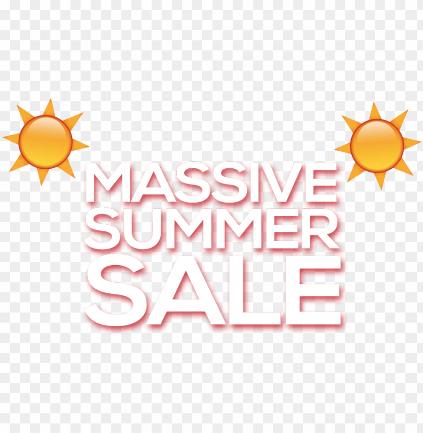 free PNG summer sale text and suns - keep calm i got my bachelors degree PNG image with transparent background PNG images transparent