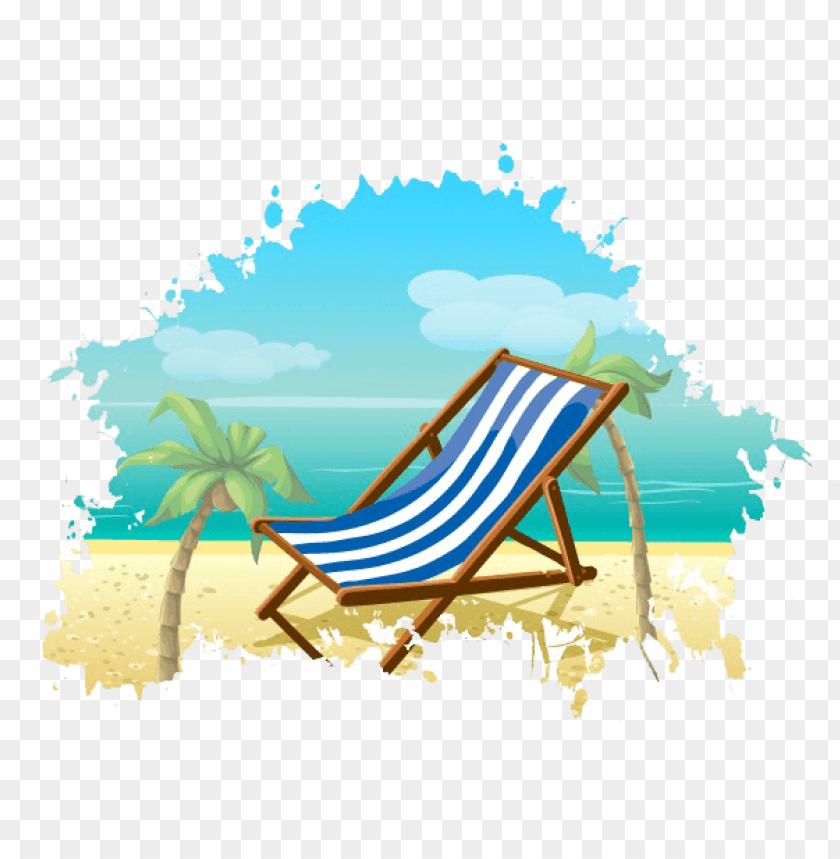 free PNG Download summer transparent png images background PNG images transparent