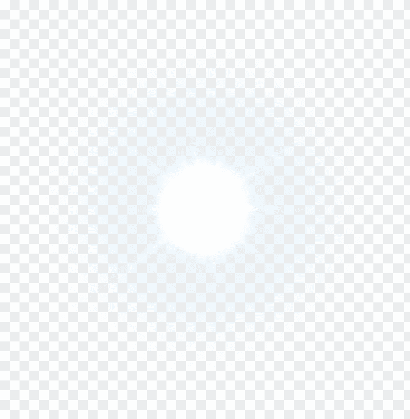 free PNG Download sun png images background PNG images transparent
