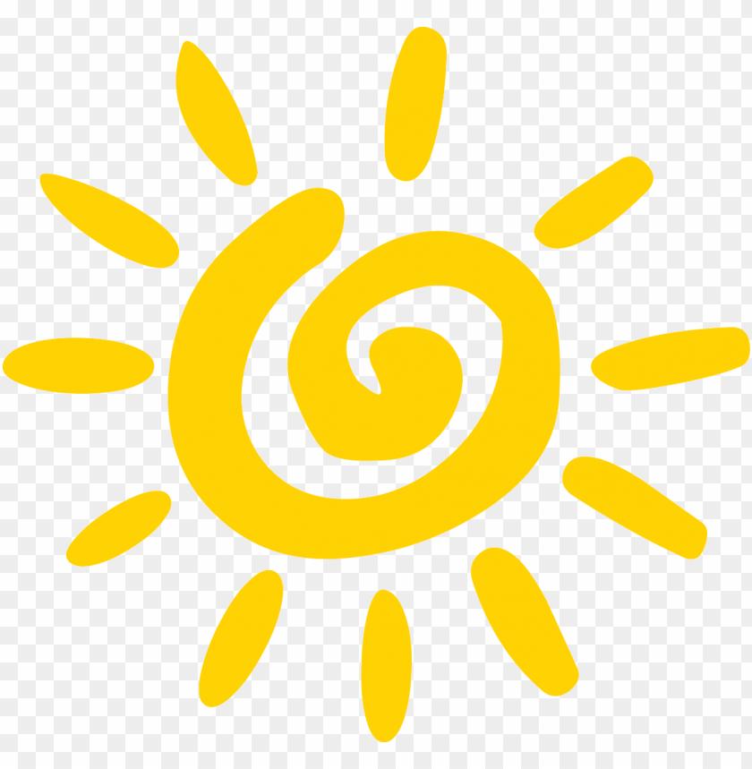 free PNG sun cartoon png - sun clip art PNG image with transparent background PNG images transparent