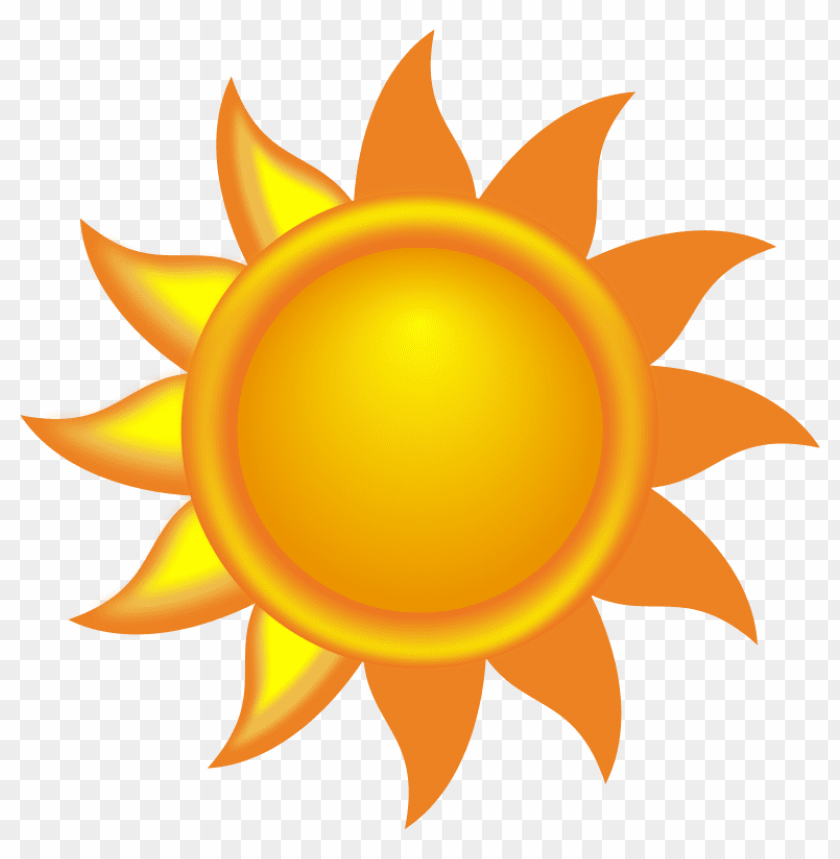 sun clipart for kids png PNG image with transparent background@toppng.com