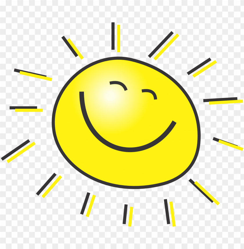 free PNG sun clipart for kids png PNG image with transparent background PNG images transparent