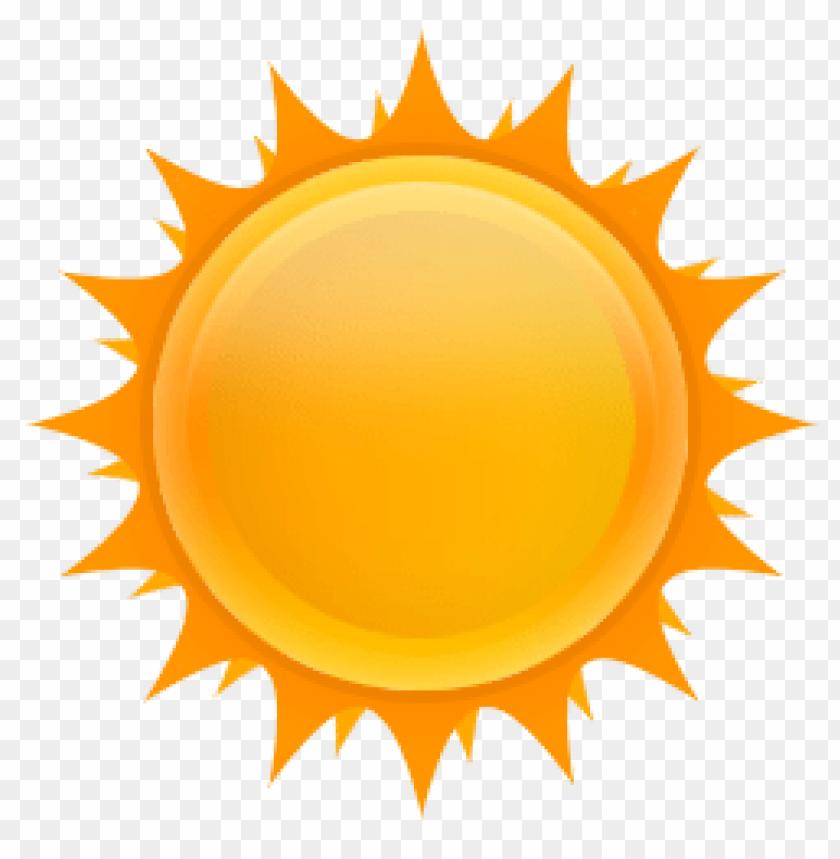 free PNG Download sun download png png images background PNG images transparent