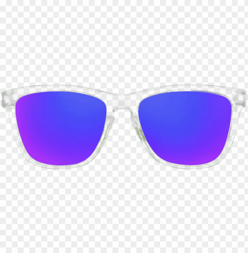free PNG sun glasses png, real glasses png, goggles png - cb edit sunglass PNG image with transparent background PNG images transparent